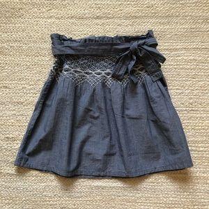 Current/Elliott Skirt Size S